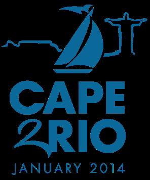 Cape 2 Rio 2014